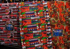 7063 Cicam print Cameroon | Flickr - Photo Sharing!