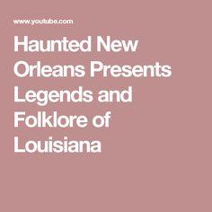 Cajun And Creole Folktales Pdf