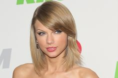 Check Out the 10 Most Searched Celebrities of 2014!