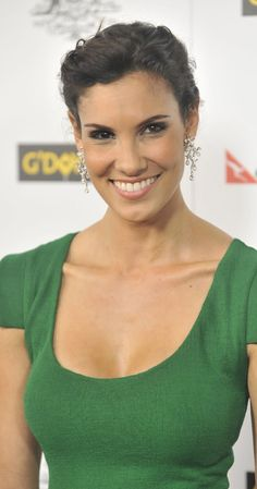 Daniela Ruah, Actress: Tu e Eu. Daniela was born in Boston, Massachusetts, to Portuguese-born parents, Katharina Lia Azancot Korn and Moisés Carlos Bentes Ruah, a doctor. She lived in the US until she was five. Her father's family is Sephardi Jewish, while her mother is of mostly Ashkenazi Jewish, along with Spanish and Sephardi Jewish, ancestry. Daniela attended St. Julian's School in Portugal, where she grew up, landing her ...