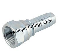 https://www.facebook.com/pages/Hydraulic-adapters/230462847104185 hydraulic #adapters can not threaded or non-threaded pipe device outlet port and hose connections.