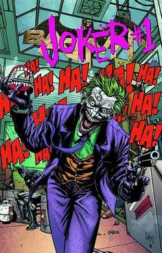 Resultado de imagen para joker brutal