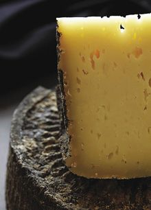 Good news for #cheese! Mintel reports an increase of cheese sales of $ 18.9 billion in 2011 an increase of 6.1 percent. Trends are expected to only continue as consumers take interest in better for you options. (pg. 39)