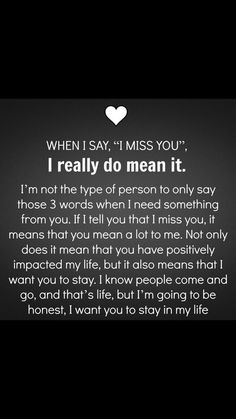 Love 💕 Love 💕 ,Love ❤️ quotes quotes for him quotes for husband love quotes love quotes for him love quotes for him Are you able to say essentially the most lovely love phrases to your lover, your partner. With Love Quotes … Promise Quotes, Soulmate Love Quotes, Love Quotes For Her, Romantic Love Quotes, Quotes For Him, True Quotes, Bestfrnd Quotes, Crazy About You Quotes, Crazy Love Quotes
