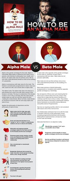 Alpha black vs beta white2