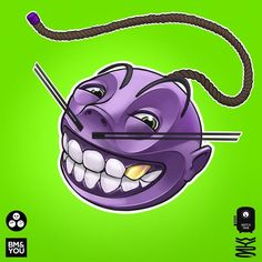 #green #smile #purple #golden tooth 2d, Sonic The Hedgehog, Robot, Smile, Feelings, Purple, Green, Fictional Characters, Robotics
