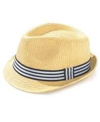 4acf8cd081e Image result for summer mens hats Straw Fedora