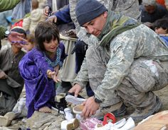 You can also Help to supply Afghan children with winter supplies!