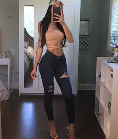Bar Outfits, Dress Outfits, Sexy Dresses, Cute Outfits, Fashion Outfits,  Womens Fashion, Modern Outfits, Tumblr Outfits, Double Tap c127dfc4fc