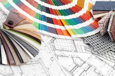 Home Interior Design Ideas Singapore – Opus Design Build Color Wheel Interior Design, Interior Design Career, Interior Design Courses, Home Interior, Interior Decorating, Interior Designing, Decorating Tips, Website Design Inspiration, How To Become An Interior Designer
