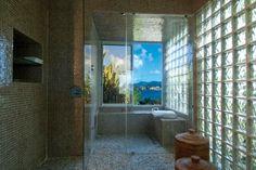 St. Martin Villas | L Oasis | Caribbean Villas | St. Martin Villa Rentals