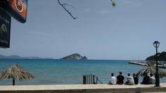 Keri Caves! #barcaavela #vela #sailingboat #sailing #moana60 #imoca #cruise #crociere #baie #sup #greece #Zakynthos #kefallina #Ithaki #travel #vacanze #viaggi #estate #spiagge