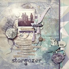 stargazer | PiCKLEBERRYPOP FORUMS On A Whimsical Adventure