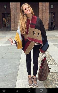 Valentina Ferragni