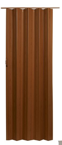Homestyle Vinyl Hollow Room Divider Accordion Door | Door design Wall vinyl and Hardware & Homestyle Vinyl Hollow Room Divider Accordion Door | Door design ...