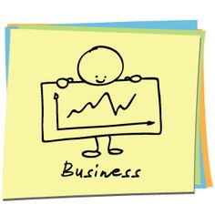Business Canvas Templates - on Canvanizer an online brainstorming tool