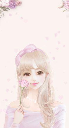 Enakei image