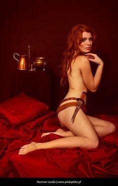 Stephanie mcmahon hot lesbian action