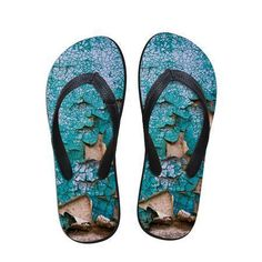 Flip Flops Forudesigns Women Casual Flip Flops 3d Fruit Puzzle Prints Summer Shoes Flats Sandals Woman Non-slip Home Slippers For Female Factories And Mines Shoes