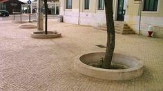 Cais do Sodré, Lisboa, Portugal