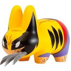 Wolverine Labbit £34.99