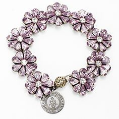 Wear your support #jewelrywithacause