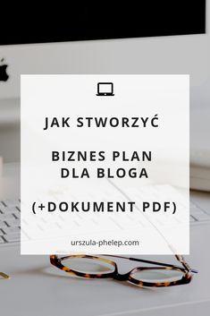 Study Organization, Tips & Tricks, I Site, Blog Tips, Social Media Tips, Self Development, Budgeting, Lettering, Marketing