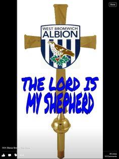 Steve Smith, West Bromwich, Football, Soccer, Futbol, American Football, Soccer Ball