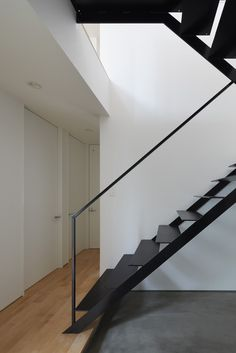 Galería de Casa OJI / Kenta Eto Atelier Architects - 7