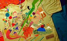 chill Computer Art, Art Projects, Chill, Graphic Design, Mens Tops, T Shirt, Fashion, Supreme T Shirt, Moda