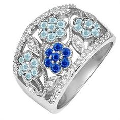 1000 Images About Mother S Rings On Pinterest Mother