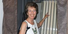 Fellsmere celebrates 100 years of women voting - w/photos