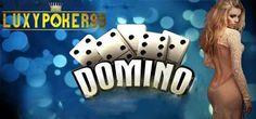http://luxypoker99.net/keasikan-bermain-domino-qq-di-agen-judi-domino-qq-terbaik/