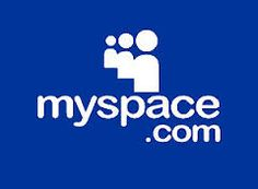 myspace needs to become popular, i will make it happen if i have to