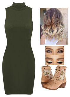 """""""#boots #contest"""" by brooklynqueen04 ❤ liked on Polyvore featuring Roxy"""