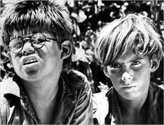 """NY Times Learning Network Teaching """"The Lord of the Flies"""" High School Literature, British Literature, Teaching Literature, English Literature, Teaching Reading, Gcse English, Teaching Resources, Hermann Hesse, Education English"""