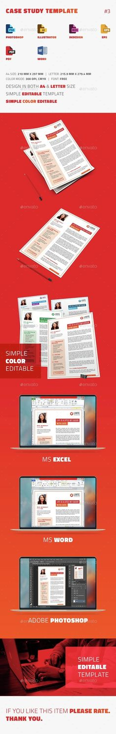 Corporate Business Newsletter Template  Newsletters Print