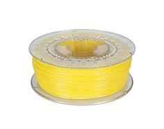 www.sakata3d.com es un fabricante de filamentos para impresión 3D de ABS y PLA de reconocido prestigio internacional.