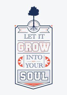 Soul By Patrik Madaras
