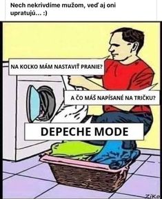 Ecards, Comics, Memes, Depeche Mode, E Cards, Meme, Cartoons, Comic, Comics And Cartoons