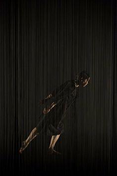 Kaori Ito candidate au prix des spectateurs de www.danseaujourdhui.fr