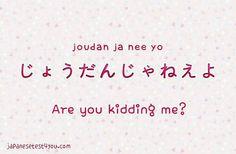 self study japanese Basic Japanese Words, Japanese Phrases, Study Japanese, Japanese Culture, Learning Japanese, Japanese Language Lessons, Korean Language, Japanese Quotes, Japanese Characters