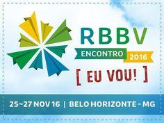 Tá chegando o grande dia: Encontro da Rede Brasileira de Blogueiros de Viagem..... Participação do D&D Mundo Afora e outros 150 blogueiros do Brasil e do mundo..... #EncontroRBBV2016  http://ift.tt/2fqb9Gh  #mundoafora #dedmundoafora #mundo  #travel #viagem #tour #tur #trip #travelblogger #travelblog #braziliantravelblog #blogdeviagem #rbbviagem #tripadvisor #trippics #instatravel #instagood #wanderlust #worldtravelpics #photooftheday #blogueirorbbv  #blogueirosdeviagem #minasgerais…