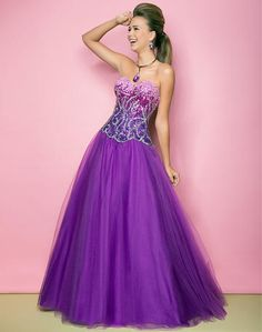 Pink+by+Blush+Prom+-+5228