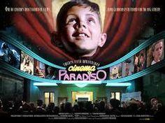 29 Movies Ideas Movies Cinema Paradiso Giuseppe Tornatore