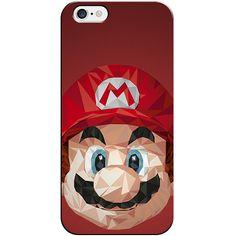 capa-de-celular-games-mario-bros