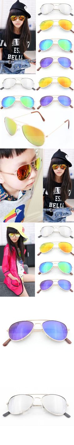 2db1522fb42 IVSTA hello Cat eye Flip Sunglasses Kids Girls Sun Glasses Polarized Cute  Flap Polarized Lenses Pink Color birthday gift 859