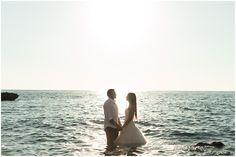 Christophe Serrano photographe mariage six fours sanary
