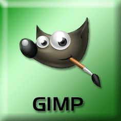 GIMP – deutsch – aktuelle Version