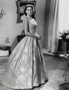 Ingrid Bergman, Indiscreet